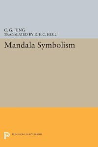 Cover Mandala Symbolism