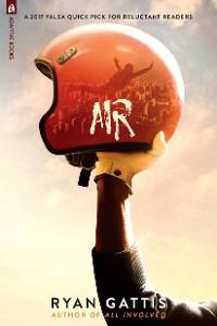 Cover AIR