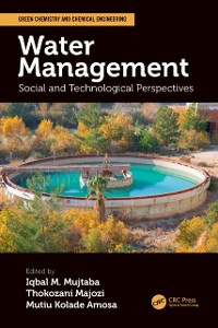 Cover Water Management