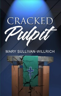 Cover Cracked Pulpit