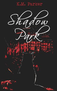 Cover Shadow Park