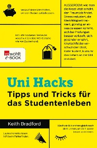 Cover Uni-Hacks