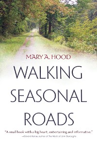 Cover Walking Seasonal Roads