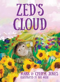 Cover Zed's cloud