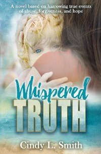 Cover Whispered Truth