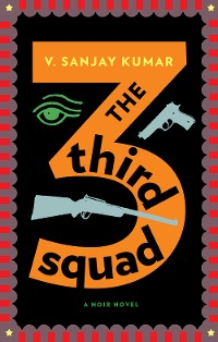 Cover The Third Squad