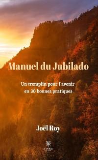 Cover Manuel du Jubilado