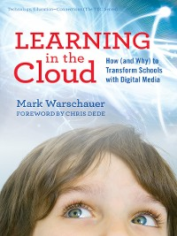 Cover Learning in the Cloud