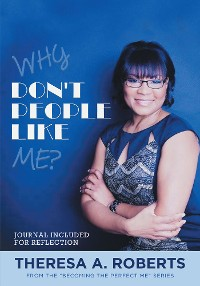 Cover Why Don't People Like Me?