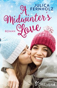 Cover A Midwinter's Love