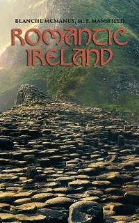 Cover Romantic Ireland