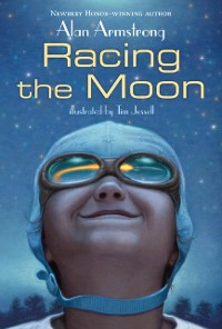Cover Racing the Moon