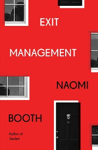 Cover Exit Management