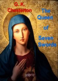 Cover The Queen of Seven Swords
