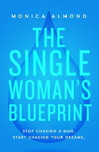Cover The Single Woman's Blueprint