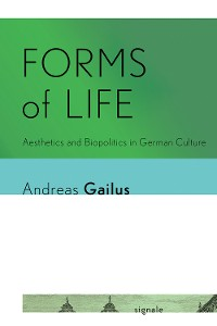 Cover Forms of Life