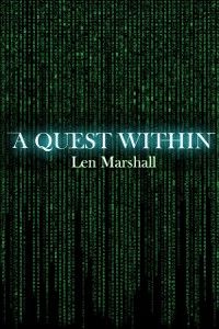 Cover Quest Within