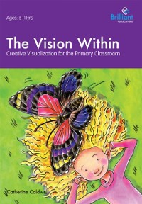 Cover Vision Within