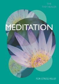 Cover Tiny Healer: Meditation