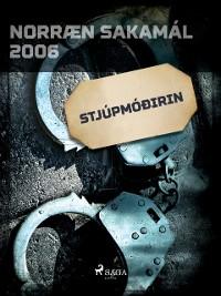 Cover Stjupmoirin