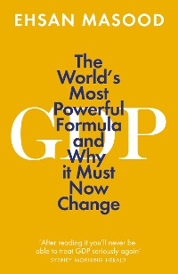 Cover GDP