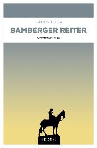 Cover Bamberger Reiter