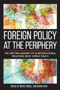 Cover Foreign Policy at the Periphery