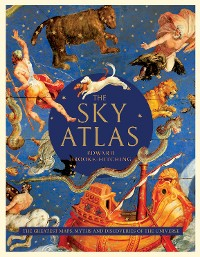 Cover The Sky Atlas