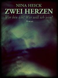 Cover ZWEI HERZEN