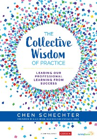 Cover The Collective Wisdom of Practice