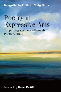 Cover Poetry in Expressive Arts