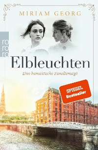 Cover Elbleuchten