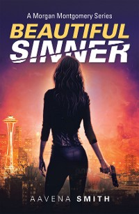 Cover Beautiful Sinner