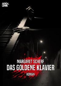 Cover DAS GOLDENE KLAVIER