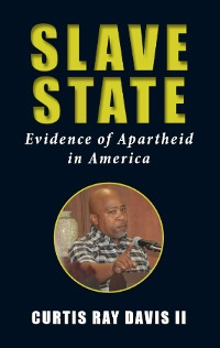 Cover Slave State