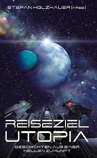 Cover Reiseziel Utopia