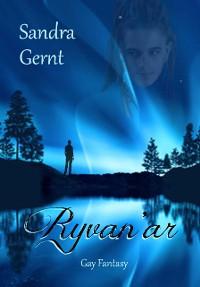 Cover Ryvan'ar