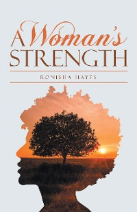 Cover A Woman's Strength