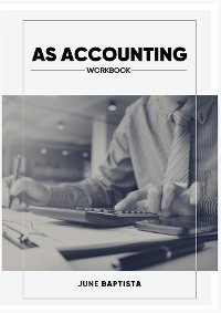 Cover AS Accounting Workbook