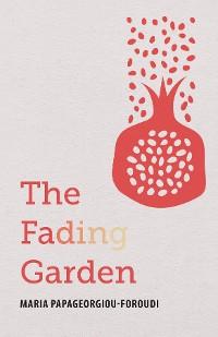 Cover The Fading Garden