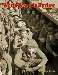 Cover World War 2 In Review No. 65