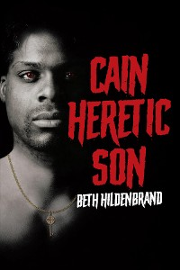 Cover CAIN