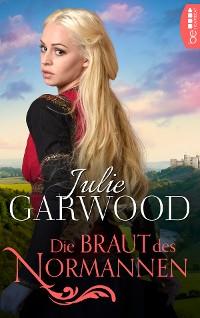 Cover Die Braut des Normannen
