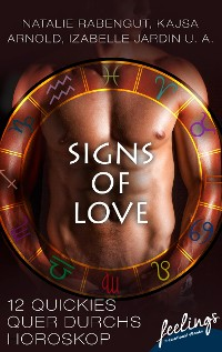 Cover Signs of Love