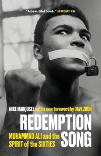 Cover Redemption Song