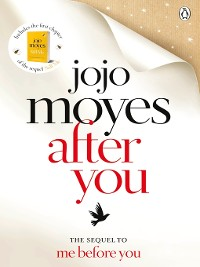 Cover After You