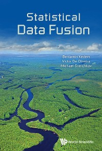 Cover Statistical Data Fusion