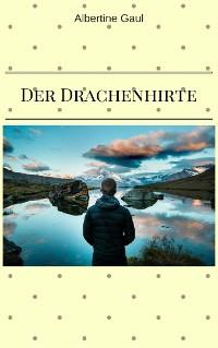 Cover Der Drachenhirte