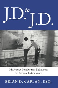 Cover J.D. to J.D.