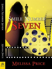 Cover Smile Number Seven